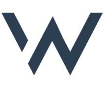 WizeFi logo-04